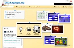 LearningApps1